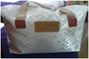 Упаковка для одеял с весом наполнителя 500-1000 г.